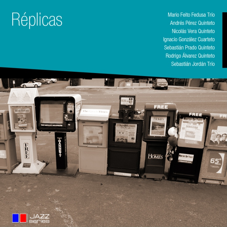 cover-replicas-high-res
